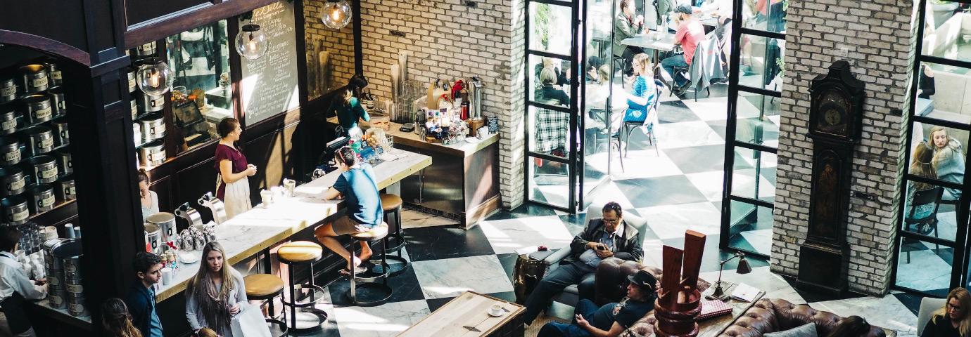 10.000 Läden mieten, gr. Auswahl an Shops