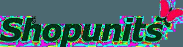 Shopunits GmbH - Retail