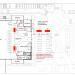 Einkaufszentrum ✩ Marktkauf-Center Prenzlau in Prenzlau, Lageplan EG, inkl. Sonderflächen für Aktionen und Promotion