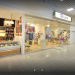 Einkaufszentrum ✩ Marktkauf-Center Prisdorf in Prisdorf